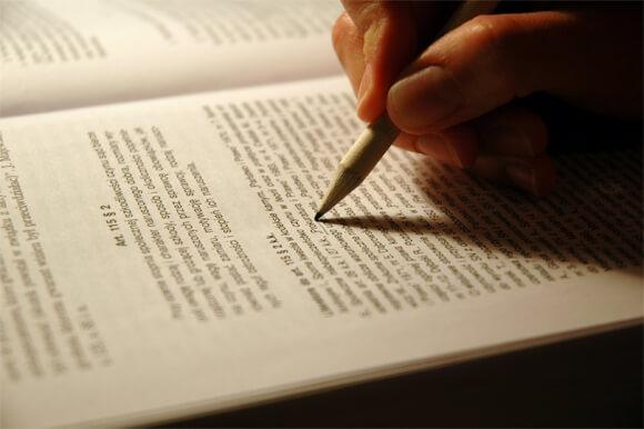 9 bí quyết nâng cao kỹ năng Reading trong IELTS